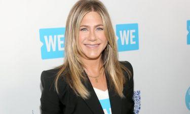 Jennifer Aniston: «Κανείς δεν γνωρίζει τι συμβαίνει πίσω από κλειστές πόρτες…»