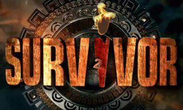 Χαμός για μια θέση στο Survivor 3