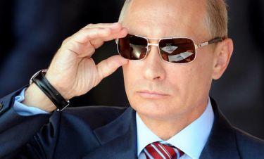 Αυτό είναι το νέο πυρηνικό υπερόπλο του Πούτιν που κινείται σαν «φάντασμα» κάτω από το νερό (Vid)