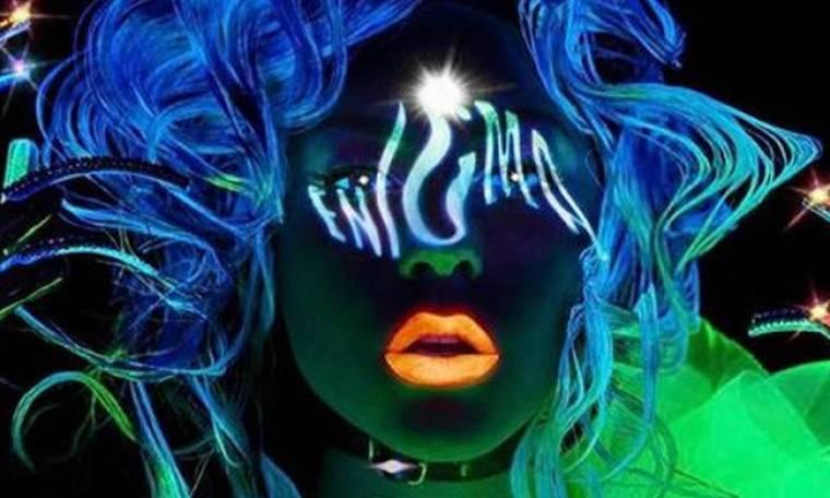 Στο Λας Βέγκας με δύο διαφορετικά σόου η Lady Gaga