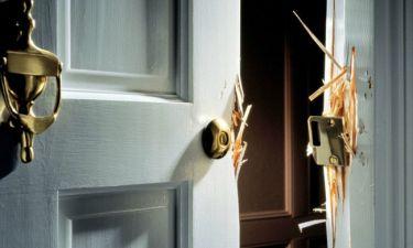 Διαρρήκτες έκαναν φύλλο και φτερό το σπίτι γνωστού συνθέτη