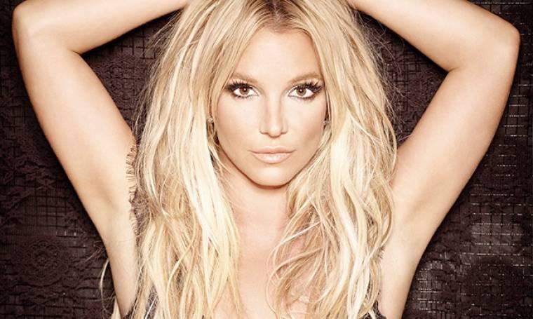 «Η Cindy Crawford μου είπε πως παρακολουθεί τη δουλειά που κάνω με την Spears…»