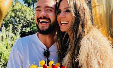 Heidi Klum: Δίχασε το Instagram με την παρανομία που έκανε