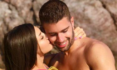 Σωκράτης-Κυριακή: Full in love μετά το τέλος του Power of love