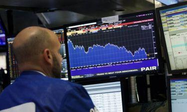 Ρωσία και Τουρκία βάζουν «φωτιά» στην παγκόσμια οικονομία