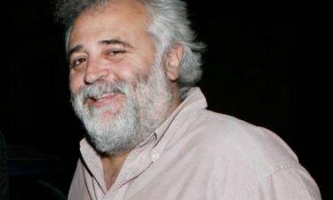 Θωμόπουλος: Όσα είπε για την παράσταση «Πανικός στο υπουργείο» και τη συνεργασία με τον Κώστα Βουτσά