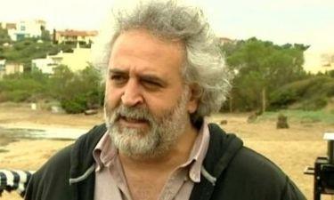 Βασίλης Θωμόπουλος: «Έχουμε στο μυαλό μας τον Βέγγο με πολύ σεβασμό»