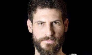 Θανάσης Πατριαρχέας: Όσα δεν γνωρίζετε για τον ηθοποιό