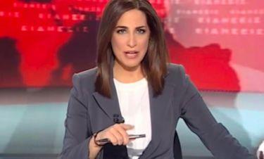 Γυναικεία υπόθεση η ενημέρωση στην ΕΡΤ τη νέα σεζόν