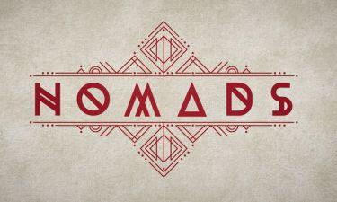 Αυτό και αν είναι είδηση! Δεν θα πιστεύετε ποια ηθοποιός δέχτηκε πρόταση για το Nomads 2!