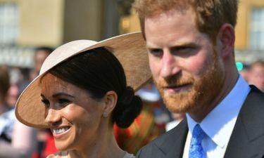 Η αλήθεια για την πρώην του πρίγκιπα Harry που καθόλου δεν θα αρέσει στη Meghan Markle