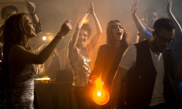 AstroQuiz: Ποιο ζώδιο είναι αστέρι στον χορό;