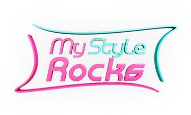 Παρέλαση υποψήφιων κριτών στο «My style rocks»