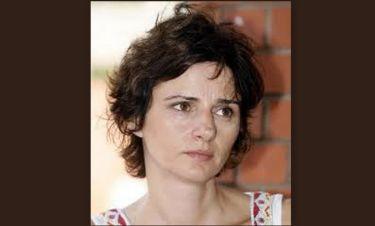 Τατιάνα Παπαμόσχου: «Όταν έπαιζα τον ρόλο της Ιφιγένειας ήμουν δακτυλοδεικτούμενη»
