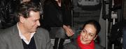 Ρίκα Βαγιάνη: Ο έρωτας με τον Στεφανή, το Μπαλί, ο γάμος και ο Οδυσσέας της
