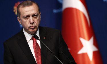 «Έλα Ερντογάν να δεις τι έκανες»: Το χρονικό της κόντρας με τις ΗΠΑ που «γκρέμισε» το σουλτάνο