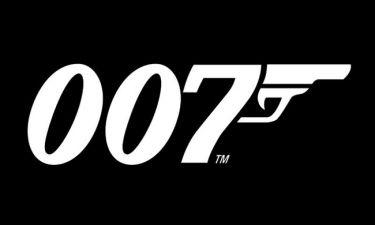 Ο πρώτος μαύρος 007 στην ιστορία του Τζέιμς Μποντ