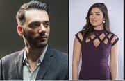 Χρήστος Κυπριανίδης: Μιλάει πρώτη φορά για τη σχέση του με την Άννα Λορένη