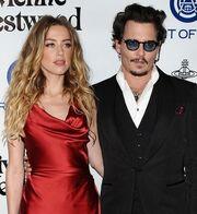 Johnny Depp: H απίστευτη καταγγελία για την πρώην σύζυγό του, που κάνει το γύρο του διαδικτύου