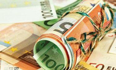 «Χρωστάω 170.000 ευρώ στην τράπεζα! Αν όλοι μου επέστρεφαν τα δανεικά, θα εξοφλούσα το δάνειό μου»
