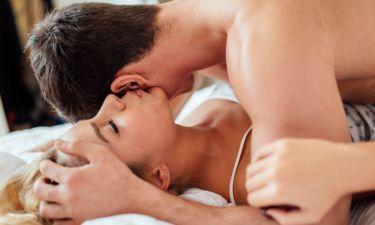 Πώς θέλει τη γυναίκα ο άντρας με την Αφροδίτη στον Κριό