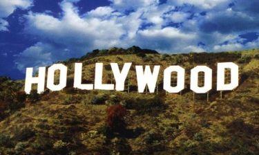 Ποια δημοσιογράφος λέει: «Αν έβλεπε το Hollywood το ύψος μου, θα με αγαπούσε. Μ' ακούς, Hollywood;»