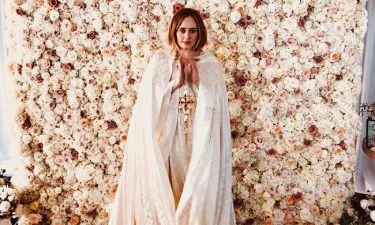 Adele: Στο πλευρό της φίλης της που πάσχει από επιλόχεια ψύχωση