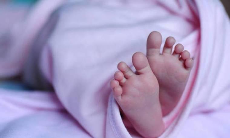 Νέα στοιχεία για το θάνατο μωρού στα Τρίκαλα