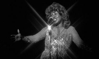 Αρίθα Φράνκλιν: 12 πράγματα που ίσως δεν ξέρετε για τη «Βασίλισσα της Soul»