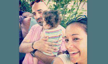 Κατερίνα Τσάβαλου: «Ο εκνευρισμός είναι μέσα στο πρόγραμμα, είναι φυσιολογικό σε μια σχέση»