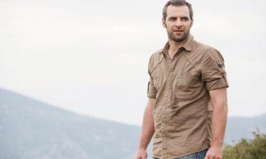 Χρήστος Τριπόδης: Η ενασχόληση με τις θεατρικές παραγωγές και οι φιλίες που απέκτησε στον χώρο!