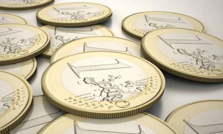 Η είδηση σας αφορά ΟΛΟΥΣ: Πώς μπορείτε να πάρετε μέσα στον Αύγουστο 1.000 ευρώ