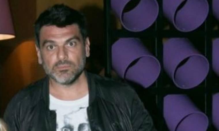 Τόνι Μαυρίδης: Συνεργασία έκπληξη με γνωστό τραγουδιστή!