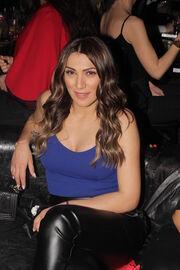 Ελληνίδα τραγουδίστρια έχασε 10 κιλά σε μια εβδομάδα λόγω κατάθλιψης