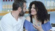 Ξαφνικός χωρισμός για ερωτευμένο ζευγάρι της ελληνικής σόουμπιζ! Η συγκατοίκηση έφερε το τέλος!