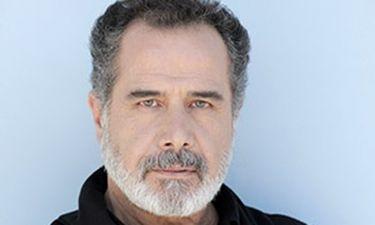 Θοδωρής Κατσαφάδος: «Το ανοιχτό θέατρο θέλει ειδικούς νόμους και κώδικες»