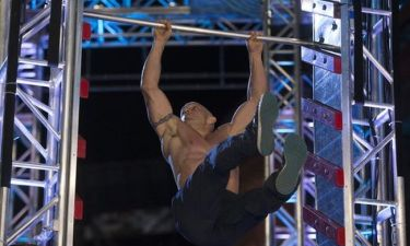 Ninja Warrior: Αλλαγή στο πλάνο του ΑΝΤ1. Γιατί αναβάλλεται και πότε θα το δούμε;
