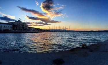 Σπέτσες: Απόδραση στο πιο αρχοντικό νησί του Αργοσαρωνικού