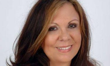 Ρένα Ρίγγα: «Το να χρησιμοποιείς ένα ξένο κόνσεπτ κάνει το γράψιμο πολλές φορές πιο δύσκολο»