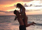 Έρωτας, ο απόλυτος έρωτας