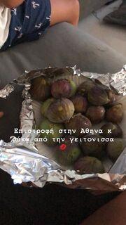 Σκορδά: Δεν ετοιμάζει αλλαγές μόνο στο Πρωινό, αλλά και στην εμφάνισή της