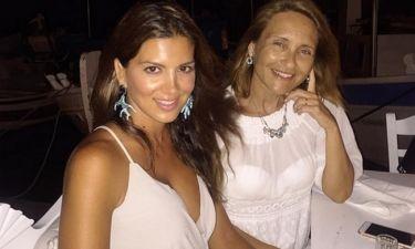 Τσιμτσιλή-Ζαχαρέα: Δείτε τις παρουσιάστριες με μαγιό και χωρίς φίλτρα!