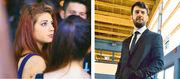 Το brazilian jiu jitsou έφερε τον έρωτα για γνωστό Έλληνα ηθοποιό και personal trainer!