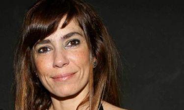 Μυρτώ Αλικάκη: Δείτε πόσο της μοιάζει ο 16χρονος γιος της