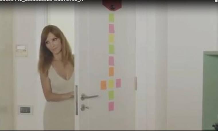 Βίκυ Χατζηβασιλείου: Αυτό είναι το teaser του «Πάμε Πακέτο» για τη νέα σεζόν!