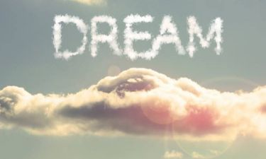 Ελληνίδα ηθοποιός δηλώνει: «Δεν ξέρω πώς είναι να κάνεις όνειρα…»