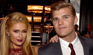 Paris Hilton: Αυτός είναι ο λόγος που καθυστερεί το γάμο της!
