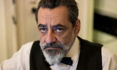 Έλα στη θέση μου: Ο Ανδρέας Σοφοκλέους επιστρέφει ζητώντας εκδίκηση