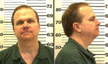 «Όχι» στο αίτημα αποφυλάκισης του δολοφόνου του Τζον Λένον για 10η φορά