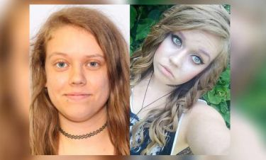 Άγριο έγκλημα στις ΗΠΑ: Τη σκότωσε και πέταξε το πτώμα της σε χωράφι (pics-vid)